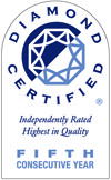 diamond-certified-5th-year
