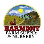 harmony-farm-supply-logo-sm