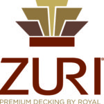Zuri Premium Decking is recommended by Deckmaster Fine Decks