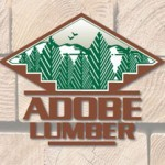 adobelumber-logo