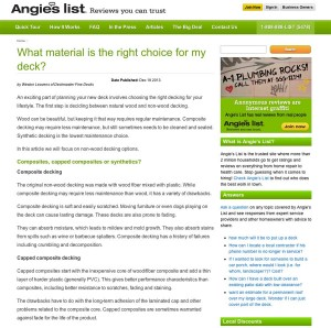 angieslist-deck-material-article