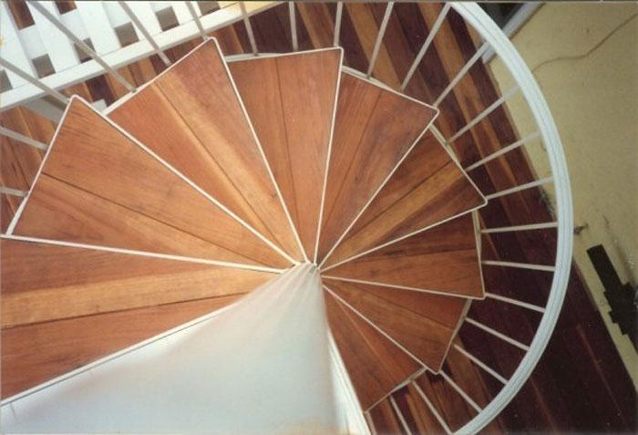 danapoint-spiral-stair