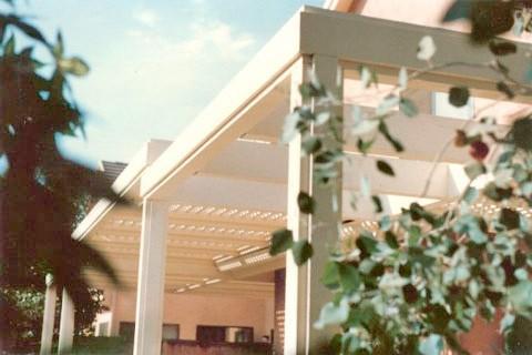 flush-beam-patio-cvr-2