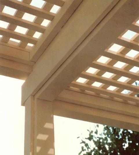 flush-beam-patio-cvr