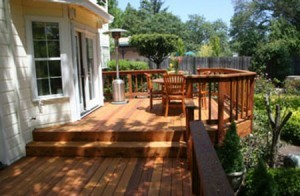 graton-patio_awarded_2