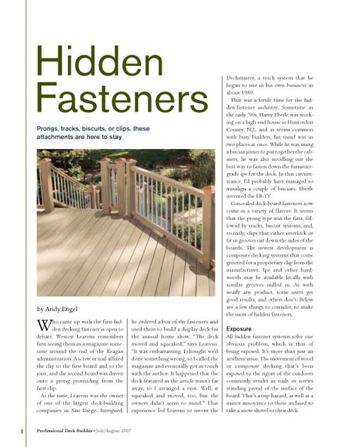 hidden-fastener-article