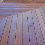 ipe-deck-detail-corner