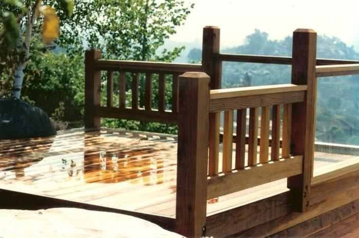 landscape-deck-finish