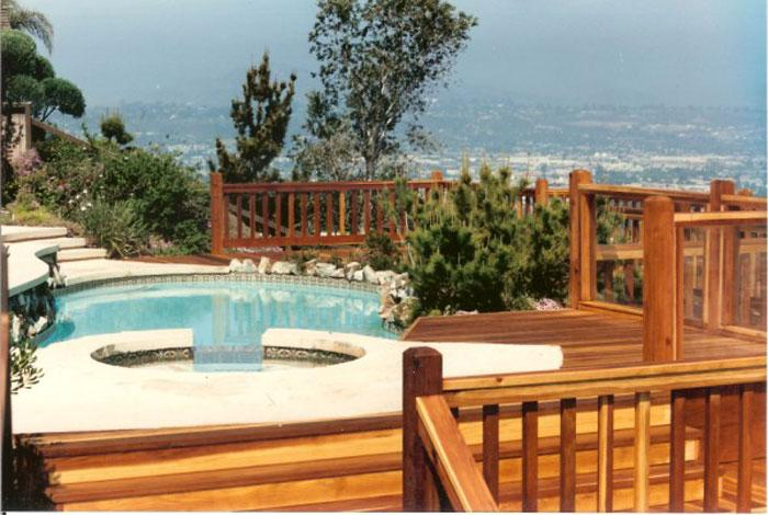 landscape-deck-pool