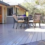 azek-synthetic-deck-patio
