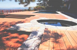 dfd-award-winning-pool-deck.jpg