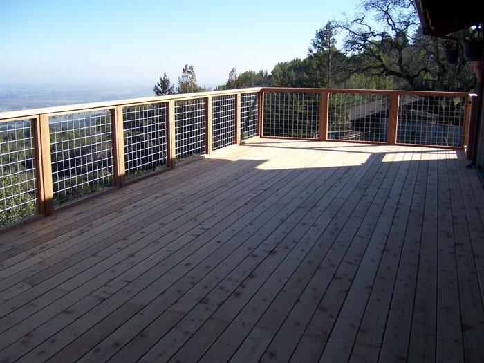 high-5-railing-view