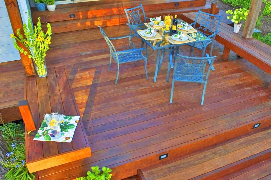 sebast-iron-table-on-deck-above