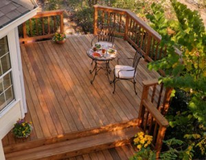 award-winning-deck-design