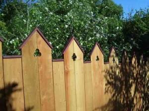 sf-fence