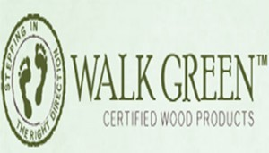 walk-green-logo-2