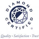 diamond-cert-badge