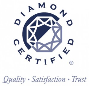 diamond-cert-badge