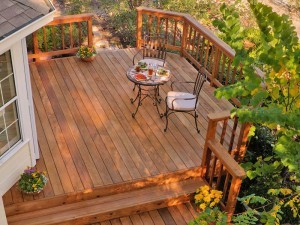 sebastopol-wooden-deck