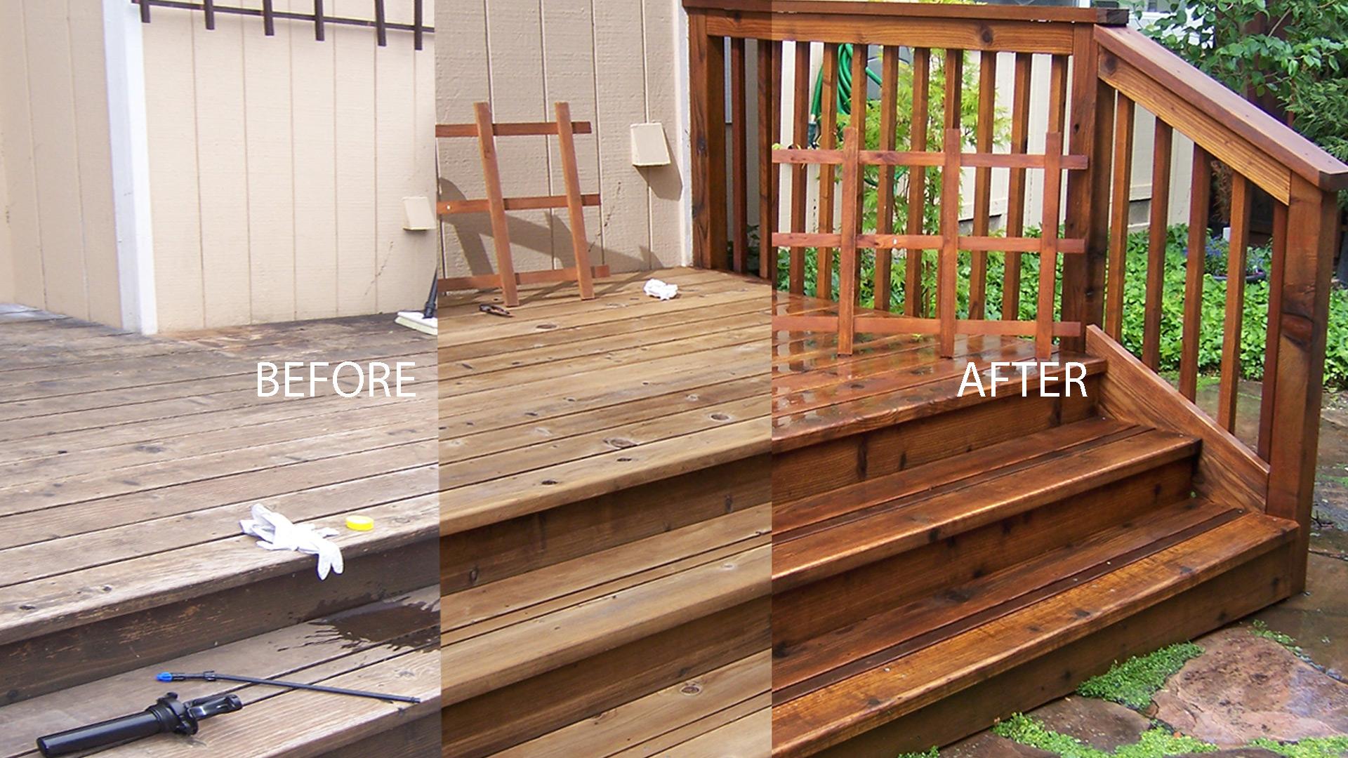 Picture of: Deck Building Contractor Sonoma Marin Patio Covers Arbors Deckmasters Fine Decks