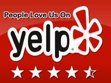 yelp-loveus-badge