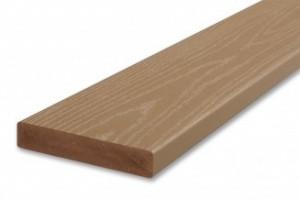 azek-board