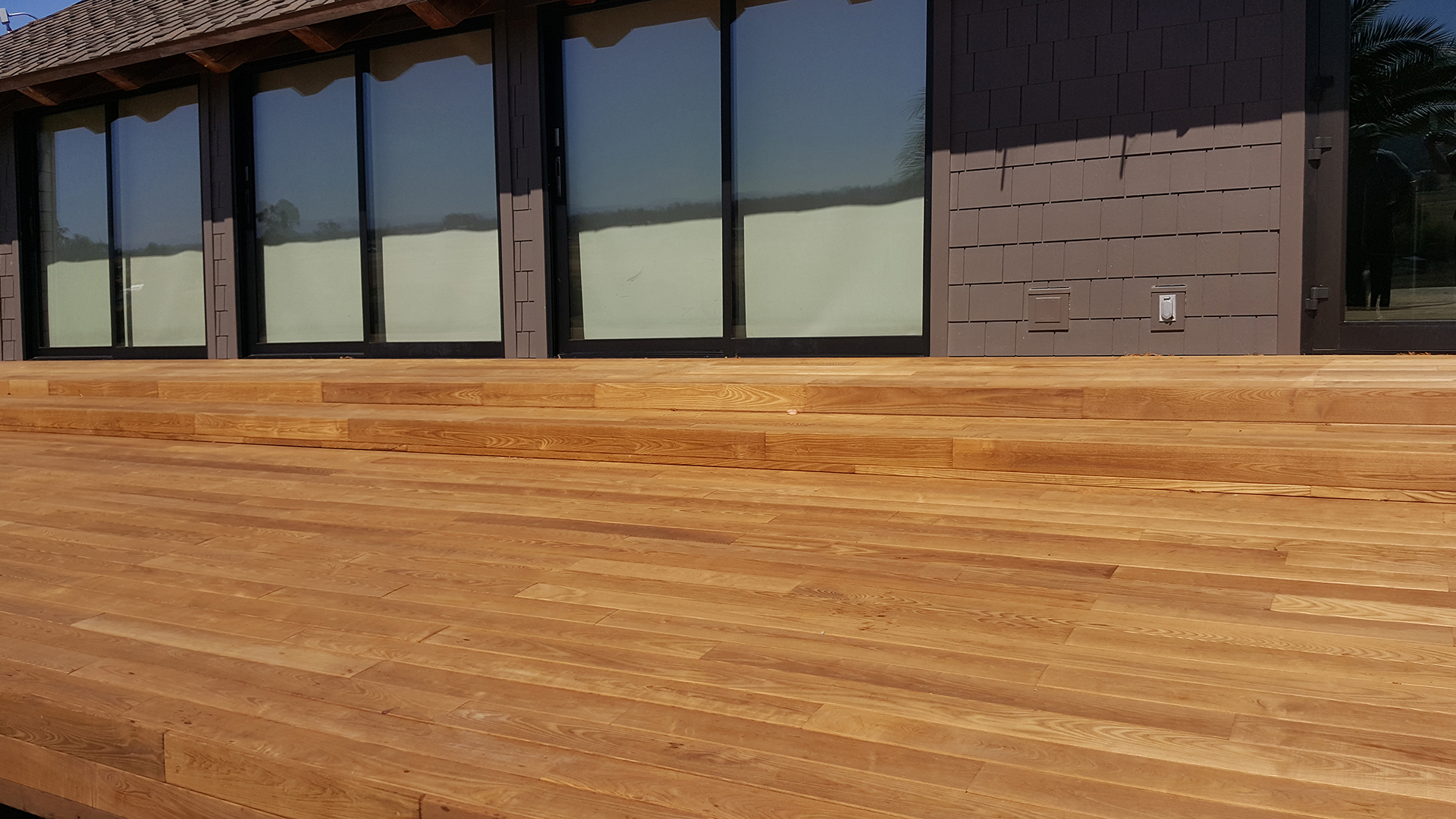 thermalwood-fine-decking