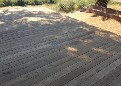 Thermally modified wood-petaluma-deck-shade-hd
