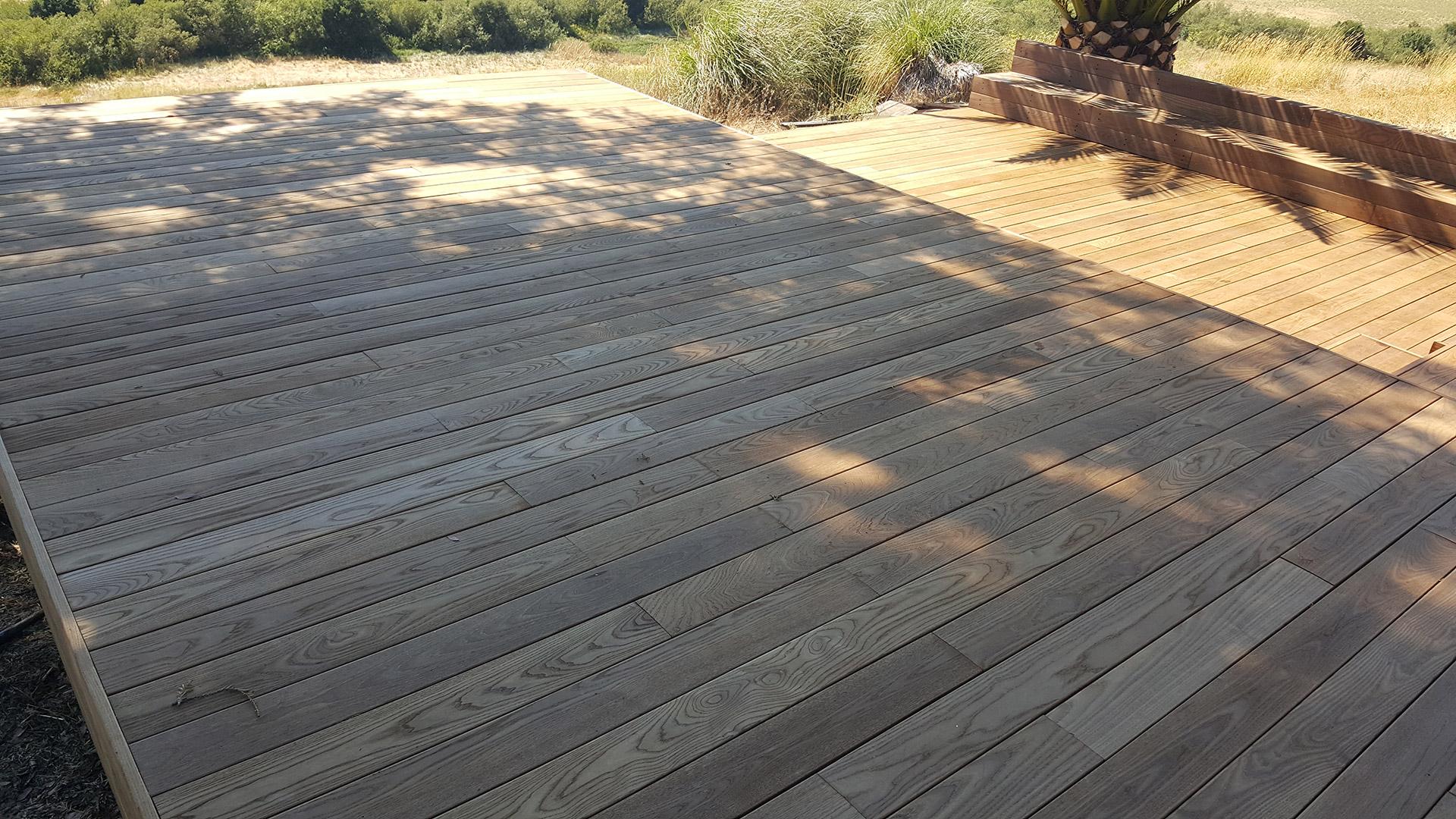 thermalwood-petaluma-deck-shade-hd