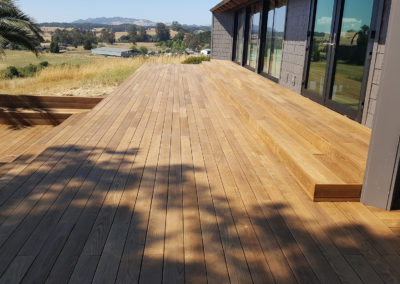 Thermally modified wood-petaluma-deck-view-hd